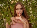 IsabellaButler naked videos jasminlive