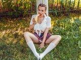 IsabelleBryant jasmin sex pics