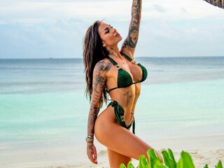 IvyEdhessa jasmine videos private
