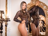 IvyLondon anal recorded camshow