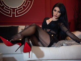 IvyRachel videos webcam sex