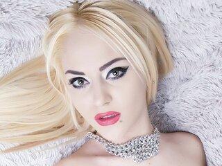 Jasminna93 toy webcam amateur