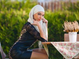 jasminmuslim photos adult nude