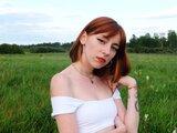 JennaRosso nude pussy photos