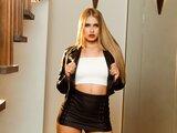 JennyCusack livejasmin.com porn jasminlive