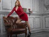 JessicaRoland real toy livejasmin.com