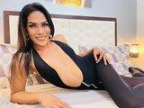 JessieAlzola videos livesex nude