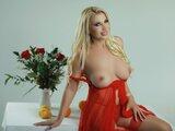JessieMaxwell sex jasmin porn