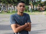 JhonBoder recorded online amateur