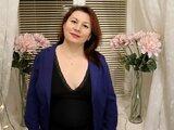 JoannaCooper livejasmin.com xxx pics