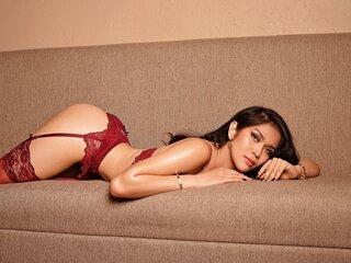 JohannaRodriguez videos nude pussy
