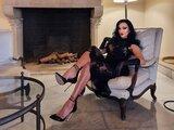 JoleneLaCroix photos livejasmin.com pictures