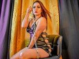 JordanaTurner video video nude