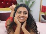 KatieBrooks jasmine webcam live