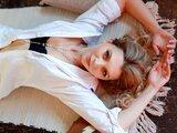 KattyColucci private private livejasmin.com