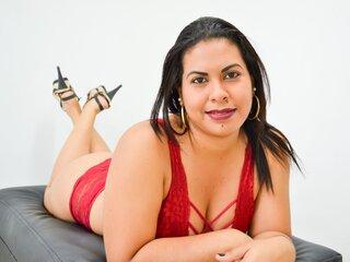 KatyHickman camshow ass shows