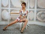KayliRoz videos livejasmin.com pics