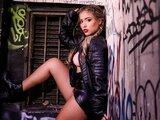 KellieBolt private livejasmine porn
