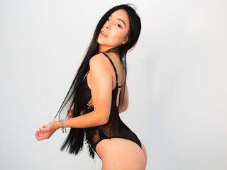 KimberlyAlvarez show show pics