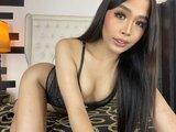 KimberlyHayes jasmin photos video