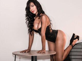 KimberlyRays naked livejasmin show