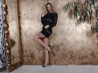 KrisMeloni nude free videos