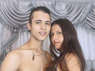 KyaraAndSam porn anal pictures