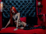 KylieBoswell livejasmin pictures jasmin