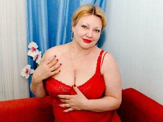 LadyJenis jasmine webcam shows