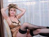 LadyMariahx naked livesex livejasmin.com
