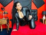 LauraAndrade hd shows photos