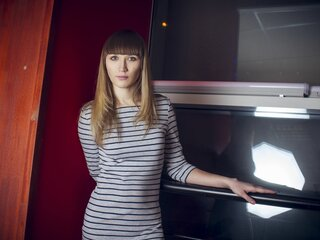 LauraFlirtatious recorded jasminlive jasminlive
