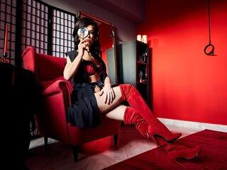 LauraNoire private livejasmin online