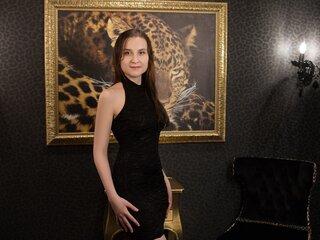 LaurenAdoring webcam free video