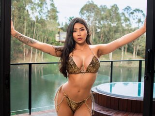 LeilaBraga private live pussy