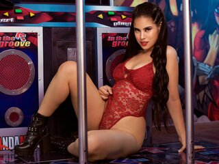 LeilaJackson nude porn pics