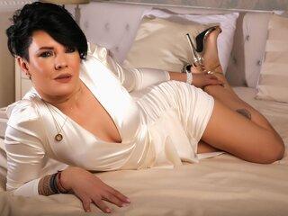 LeylaClay jasmin private free