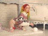 LilaToy jasminlive video naked