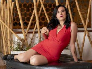 LissaQuiney recorded porn videos