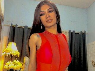 LovelyHarake nude photos shows
