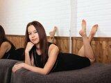 LuciaStewart camshow livejasmin.com nude