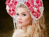 LucretiaPhos livejasmin.com livejasmin.com jasmine