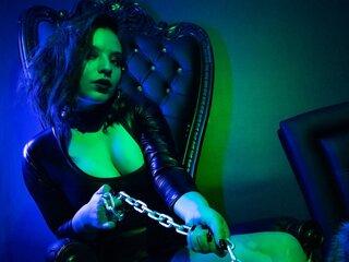 MadameRous lj pussy livejasmin.com