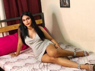MaeAlvarez shows shows shows