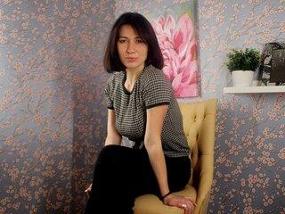MaliaRoll lj jasmin webcam