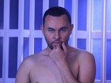 MarcusJay anal webcam naked