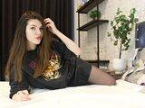 MargoBennet sex videos livesex