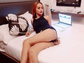 MariaNikita lj online free