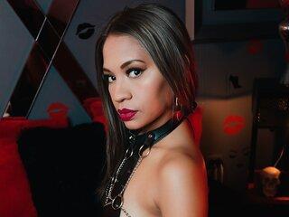 MariahAdams hd live online