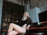 MarthaSonne livejasmin.com lj livejasmin.com